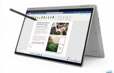 Lenovo IdeaPad Flex 5 Hadir untuk Pekerja Muda, Cek Harganya - JPNN.com