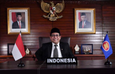 Para Menteri ASEAN Rapat Bahas Pemulihan Pascacovid-19 - JPNN.com