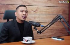Kepada Sandiaga, Putra Siregar Buka-bukaan soal Bisnisnya - JPNN.com