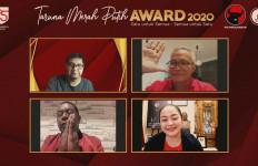 Almarhum Didi Kempot Terima TMP Award 2020, Istri: Saya Jadi Mellow Begini - JPNN.com