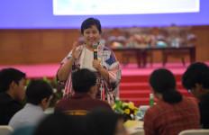 Ratu Kalinyamat Gagas Poros Maritim Abad XVI - JPNN.com