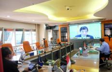 Pertemuan Bea Cukai Se-ASEAN Hasilkan Sejumlah Keputusan Penting - JPNN.com