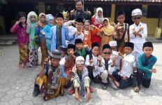 PGHRI: Duhai Pemerintah, Bagaimana Nasib Guru-guru di Indonesia? - JPNN.com