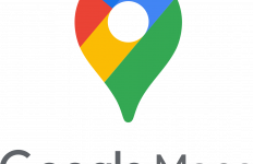 6 Fitur di Google Maps Dapat Peningkatan, Simak Selengkapnya di Sini - JPNN.com