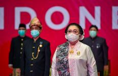 Pesan Menteri Siti di HUT Kemerdekaan RI - JPNN.com