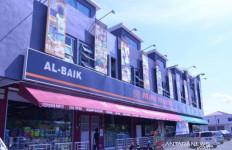 Info dari AKP Firuddin Soal Dua Karyawan Supermarket yang Gelapkan Uang Rp8 Miliar - JPNN.com
