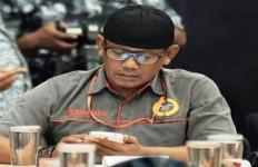 PWI Sulbar Desak Polisi Segera Ungkap Penyebab Kematian Wartawan di Mamuju Tengah - JPNN.com