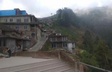 Indahnya Dusun Butuh Magelang, Berjuluk Nepal van Java - JPNN.com