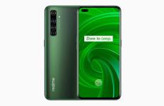 Intip Spesifikasi Realme X7 Series yang Meluncur Bulan Depan - JPNN.com