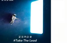 Infinix Zero 8 Janjikan Performa Gaming Terbaik - JPNN.com