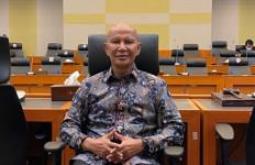 Banggar DPR Dorong Vaksinasi Covid-19 Gratis Kepada Seluruh Lapisan Masyarakat - JPNN.com