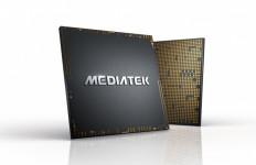 MediaTek Merilis Varian Baru Chipset Ponsel 5G Dimensity 700, Apa Saja Kelebihannya? - JPNN.com