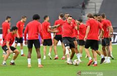 Sevilla Vs Inter Milan: Gudelj Optimistis Timnya yang Menang - JPNN.com