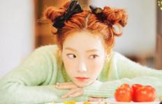 Taeyeon SNSD Berbagi Resep Menjaga Kulit Wajah tetap Sehat - JPNN.com