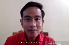 Ini Tokoh yang Difavoritkan Gibran Rakabuming, Tak Ada Nama Jokowi - JPNN.com