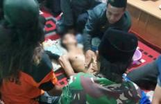 Hilang Misterius saat Mandi di Kali, Ditemukan Masih Hidup di Gudang Asbes - JPNN.com