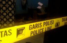 Kelompok Alqaeda Kembali Beraksi, Sadis! - JPNN.com