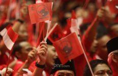 Pak Jokowi dan Bu Mega Bakal Berpidato di HUT PDIP - JPNN.com