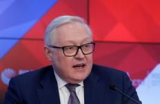 Bela Republik Islam Iran, Rusia Anggap Amerika Biang Kerok - JPNN.com