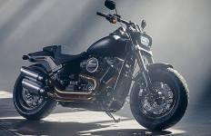 Konon Harley Davidson Akan Hengkang dari Pasar India - JPNN.com