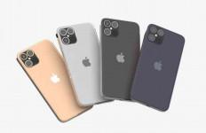 Alasan Apple Akan Gunakan Baterai Murah di iPhone 12 5G - JPNN.com