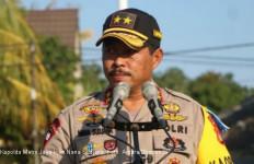 Cegah Covid-19, Kapolda Metro Jaya Mengingatkan Masyarakat Menjalankan Aksi 3 M - JPNN.com
