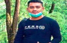 Gegara Perempuan, Wartawan Demas Laira Dibunuh Secara Keji - JPNN.com