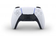 Stik Sony PS5 Diyakini Lebih Canggih Dibanding Milik Xbox Series X, Simak Nih - JPNN.com