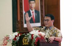 Ahmad Basarah: Mengganti Pancasila Sama dengan Menghancurkan NKRI - JPNN.com