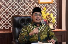 Gus Jazil Minta Pengelolaan Kekayaan Laut Indonesia Dimaksimalkan - JPNN.com
