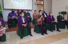 Asosiasi Dokter Kecewa pada Menkes Terawan - JPNN.com