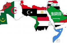 Satu Lagi Negara Islam Ikut Memfasilitasi Hubungan Israel-Uni Emirat Arab - JPNN.com