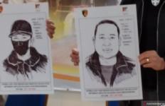 Polisi Tangkap Penembak Pengusaha Pelayaran di Kelapa Gading, Ini Identitasnya - JPNN.com