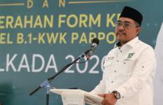 Calon Kepala Daerah dari PKB Wajib Komitmen di Bidang Kesra - JPNN.com