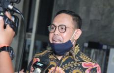 Andi Akmal: Kejahatan Hutan Terstruktur dan Terorganisir Harus Lebih Ditegakkan - JPNN.com