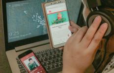 Telkomsel Tawarkan Akses Gratis Spotify Premium, Begini Syaratnya - JPNN.com