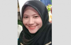 Gadis Berparas Ayu yang Dilaporkan Hilang Akhirnya Pulang dengan Kondisi Trauma, Begini Ceritanya - JPNN.com