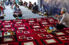 Pak Ganjar Gagalkan Rencana Ratusan Petani Tembakau Berdemo di Istana Negara - JPNN.com