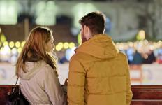 Jaga Hubungan Cintamu, Ini yang Harus Dibicarakan Saat Berbincang di Telepon - JPNN.com