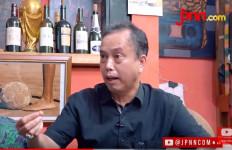 Saran Bang Neta agar Kasus Kompol Yuni Purwanti Tak Terulang Lagi - JPNN.com