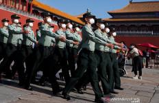 Begini Cara Partai Komunis Tiongkok Memberantas Korupsi di Kepolisian, Tegas! - JPNN.com