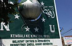 Menguak Kisah Sejarah Pondok Pesantren Genggong yang Berusia 181 Tahun - JPNN.com