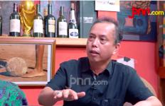 Bubarkan KAMI di Surabaya, Neta IPW Acungkan Jempol untuk Polda Jatim - JPNN.com