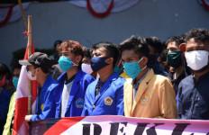 KAMI: Indonesia Saat Ini Baik-baik Saja - JPNN.com