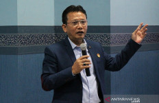 Listyo Sigit Calon Tunggal Kapolri, LPSK Singgung Kasus Laskar FPI & Djoko Tjandra - JPNN.com