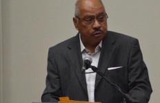 Mekeng: Perppu SSK Bukan Menghilangkan Independensi BI dan OJK - JPNN.com