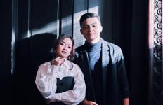 Lepas Lagu 'Jadian',Bonn dan Thalia Resmi Pacaran? - JPNN.com