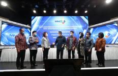 Strategi Hary Tanoe Menyiasati Dampak Pandemi COVID-19 - JPNN.com