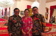 PAN Dukung Anak Pramono Anung Maju di Pilbup Kediri, Ini Alasannya - JPNN.com
