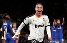 Penyerang Spanyol Ini Akhirnya Gabung ke Klub Liga Premier - JPNN.com